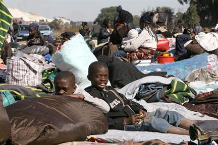 refugies-afrique-sud_432