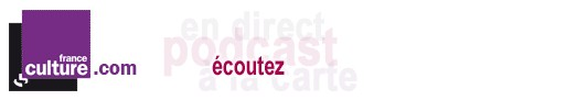 france-culture1