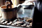 Como Limpiar tu Casa de las Malas Vibras y Atraer Abundancia