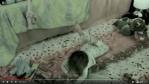 5 Videos de terror para no dormir
