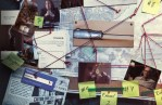 5 Miniseries sobre asesinos  de Netflix que debes ver