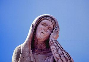 jerez zacatecas la tumba de la llorona