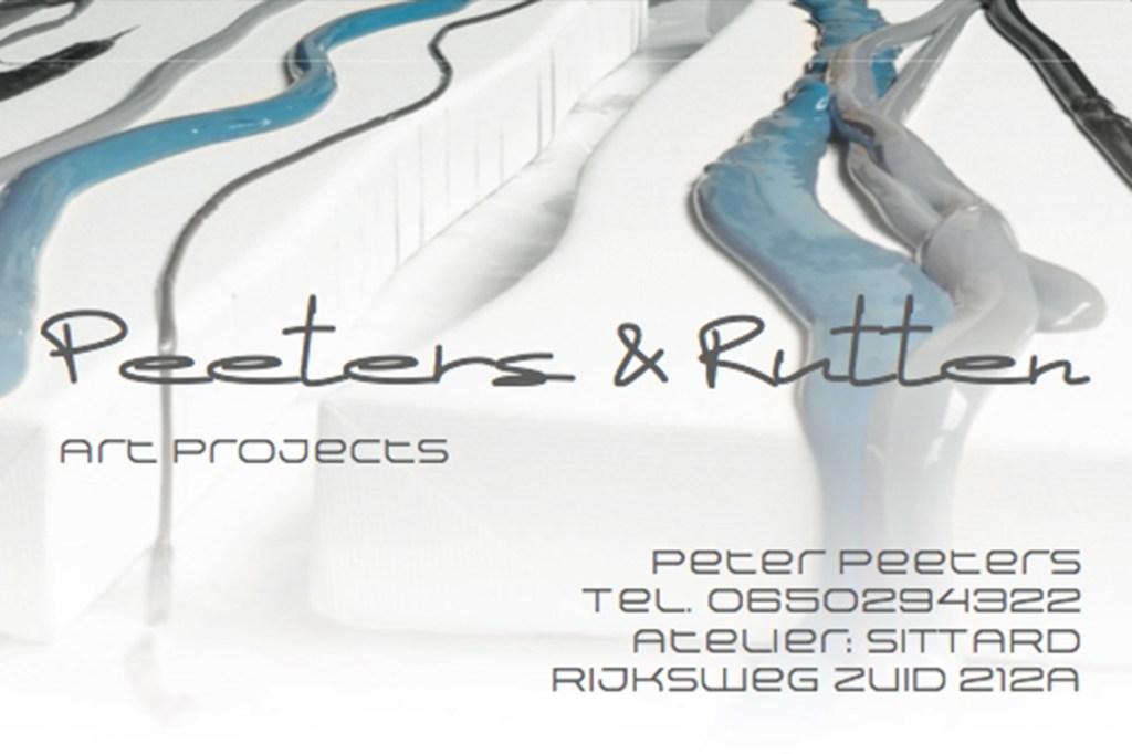 Peeters & Rutten