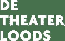 De Theaterloods Radio Kootwijk