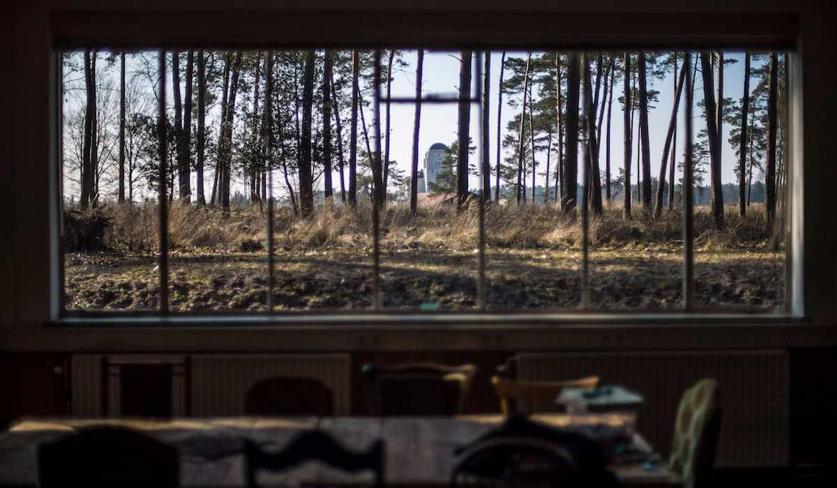 Heidag-radiokootwijk