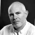 Gerald Metselaar