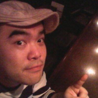 前田健さんの死因は「虚血性心不全」『ヤバイ、心臓が』と胸を押さえる事も