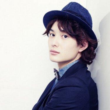 熱愛噂が絶えない岡田将生が安藤サクラに紳士過ぎる対応そりゃモテると絶賛