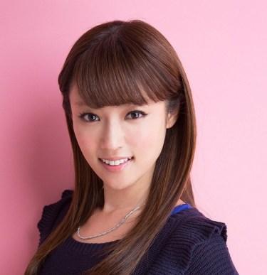 深田恭子がtwitterで結婚報告!!ファンがツイートを拡散し騒然