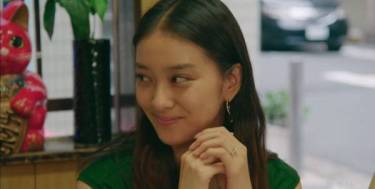 武井咲ドラマ「せいせいするほど、愛してる」でティファニー指輪より指毛に注目