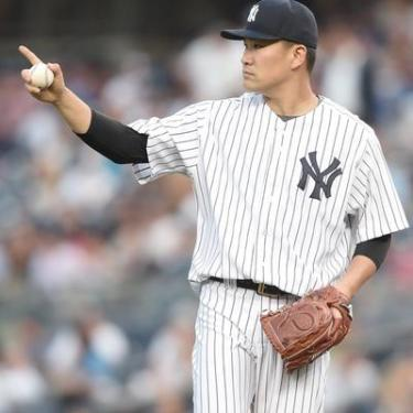 ヤンキース・田中将大投手と嫁の里田まいがフジテレビに激怒の真相!「めざましテレビ」モラルの低さ