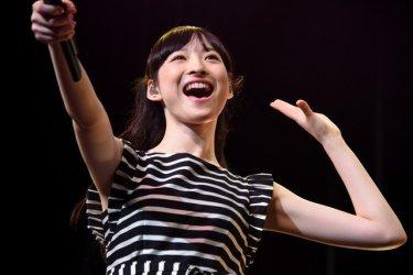 亡くなったアイドル松野莉奈の死因とは?体調不良で出演中止容体が急変