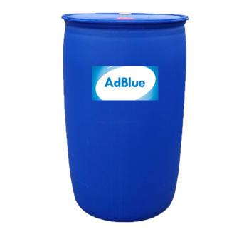 AD Blue (200L) Image