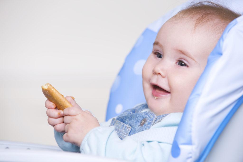 prekomjerni gubitak kilograma u novorođenčadi otc tablete za suzbijanje apetita savjeti za mršavljenje za studentice