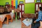 Klarifikasi SMK Nurul Falah Pugung Lampung Soal Sita Sepatu Siswa
