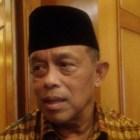 Djoko Santoso: Pindah ke Solo Ikuti Gerilya Jenderal Besar Sudirman