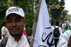 Hulia Syahendra: Pro Kontra Reuni 212 Hal yang Biasa