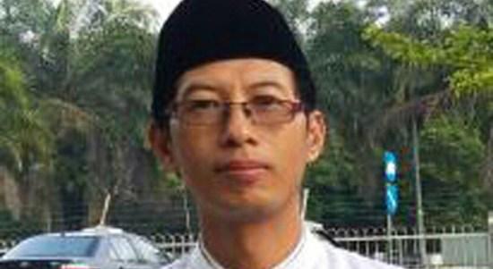 Jokowi Melawan Kemustahilan, Sebuah Opini Tubagus Soleh