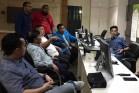 Enam Presidium Sidang Kongres KNPI Lanjutan DiLaporkan ke Bareskrim