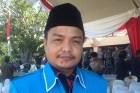 Ketua KNPI Sulteng: Tak Perlu Lagi Kongres KNPI Putaran Kedua