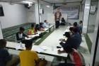 Pilot Project Kaderisasi Model PP GPI Ciptakan Kader Militan Terorganisir