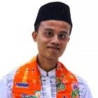 Ketika Jokowi Putus Asa Dengan Jakarta (Anies). Oleh:Rahman Sugidiyanto,
