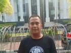 Gerakan Pemuda Jakarta: Masalah Nyawa di Papua, Kemana Komnas HAM
