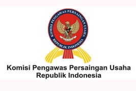 Indonesia Competition Commission, Nama Internasional KPPU