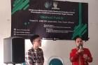 Pengamat: APBD DKI Jakarta Era Anies Defisit
