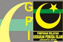 GPI Jakarta Somasi Walikota Jakbar Terkait Fasilitasi Organisasi Terlarang