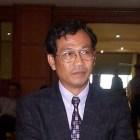Republik Indonesia Era Jokowi (3): Kabinet Sontoloyo (1). Opini SBP