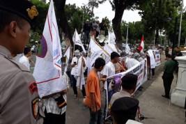 Izinkan Konser Maksiat Djakarta Warehouse Project, Anies Dikecam GPI Jakarta Raya