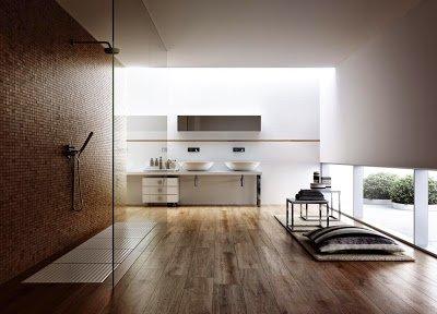 Desain Interior Hotel Minimalis