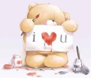 (Kata Bijak Cinta) Apa Itu Cinta
