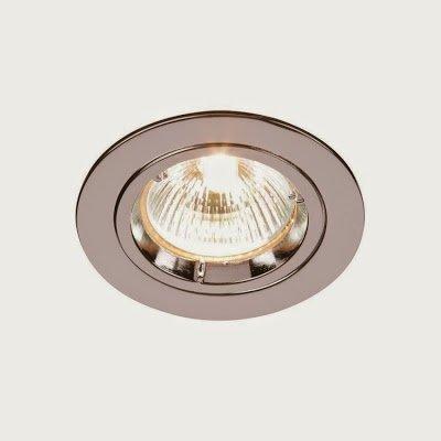 Keindahan Desain Lampu Plafon Downlight