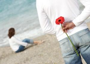 Kumpulan Kata Kata Mutiara Cinta Untuk Para Pria