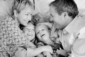 Kumpulan Petuah Kata Kata Mutiara Cinta Untuk Keluarga
