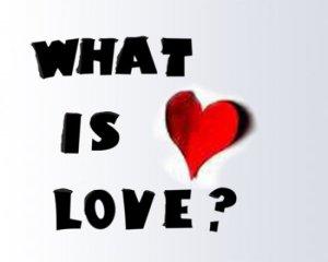 Kata Kata Mutiara Cinta Sejati Apakah Itu Cinta