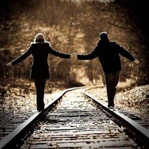Kata Kata Mutiara Cinta Sejati Ketika Cinta Datang Memanggil