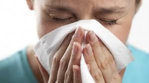 Obat Herbal Tradisional Untuk Penyakit Flu
