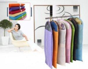 Cara Menyimpan Pakaian Agar Awet/Tahan Lama, Rapi dan Terawat