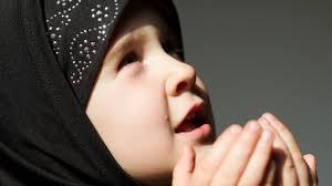 Inspirasi Nama Bayi Perempuan Islami Yang Indah 3 suku kata