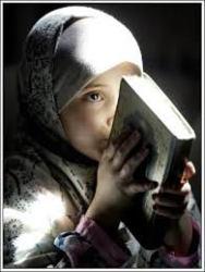 Kombinasi Indah 3 kata Nama Bayi Perempuan Islami Modern
