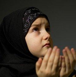 Kumpulan Nama Bayi Perempuan Islami Yg Unik 3 suku kata