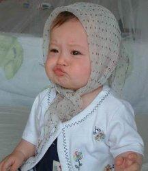 Untaian Indah Nama Bayi Perempuan Islami Modern 3 suku kata