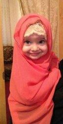 Untaian Nama Bayi Perempuan Islami Modern 3 kata