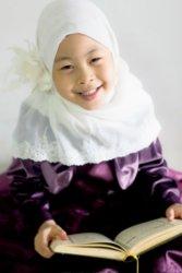 Inspirasi Nama Bayi Perempuan 3 kata Yg Bermakna Islami
