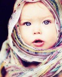 Kreasi 3 kata Indah Nama Bayi Perempuan Islami