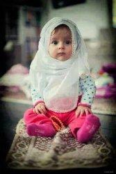 Variasi 3 suku kata Indah Nama Anak Perempuan Islami Modern