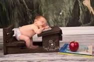 Nama Bayi Artinya Pandai
